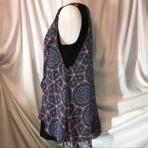 Style & Co Dresses - Dress/Tunic 👗